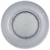 China Indoor Basketball Court Led Module High Bay 250W HPS / HID Replacement on sale