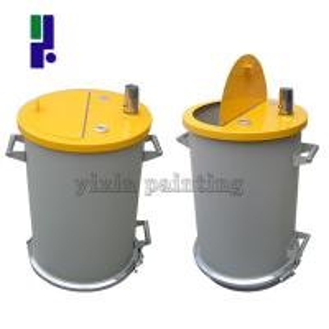 Wholesale Gema Powder Barrels from china suppliers