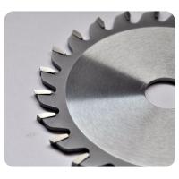 Wholesale TCT Circular Saw Blades | Metal Cutting Circular Saw Blade |Cutting & Blades | 450x3.0/2.4x84T from china suppliers