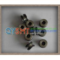 Wholesale Yamaha smt parts YAMAHA AIR JOINT KG2-M3407-A0X from china suppliers