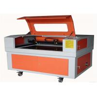 Wholesale CorelDraw Control Software Co2 Laser Engraving Cutting Machine 60w For Wood MDF from china suppliers