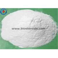 Wholesale CAS 521-12-0 Trenbolone Anabolic Steroids Powder Drostanolone Propionate Muscle Building from china suppliers