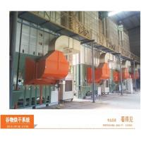 Wholesale Drying Center from china suppliers