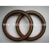 Wholesale truck spare parts   truck oil seal  80*100*8   renault  toyota spare parts from china suppliers