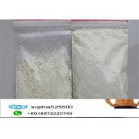 Wholesale Trans-Cinnamic Acid Natural Plant Extracts High Purity with Kosher Certificate CAS 140-10-3 from china suppliers