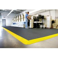 Wholesale Durable Waterproof Anti Fatigue Floor Mats Non Slip For Workshop And Garage from china suppliers