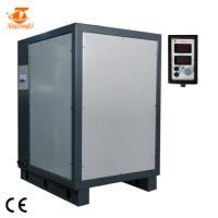 Wholesale 18V 4000A hard chrome electrolating power supply rectifier from china suppliers
