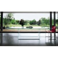 Buy cheap Glass Table from wholesalers