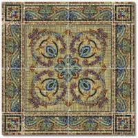 Quality Carpet Floor Tile for sale