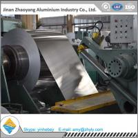 Wholesale 1100 1050 1060 3003 Alloy Aluminum Coil from china suppliers