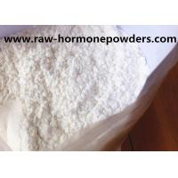 Wholesale Nandrolone Phenylpropionate Raw Steroids Powder for Bodybuilding from china suppliers