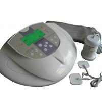 Wholesale Ionic, Ion Cleansing Detox Foot Spa Machine for  body detoxification, Promote weight loss from china suppliers