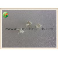 Wholesale Diebold ATM Machine Spare parts Pin Snap Latch Square Pin 19023555000C from china suppliers