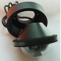 Wholesale Metal-cased IP67 weatherproof micro dome vehicle mounted cameras 700 tvl from china suppliers