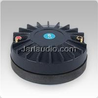 Wholesale Titanium Compression Driver Tweeter  from china suppliers