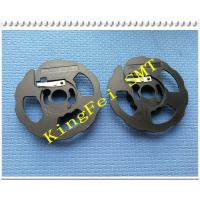 Wholesale Original Tape Holder ASM 12mm SMT Feeder Parts E33107060A0A from china suppliers