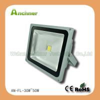 Wholesale 50w dmx rgb outdoor led flood light from china suppliers