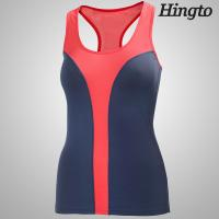 Wholesale Red Jogging Craft Running Clothing 100% Polyester Wicking Fabric from china suppliers