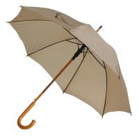 Wholesale Wooden Handle Umbrellas from china suppliers