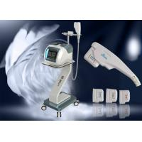 Wholesale Home HIFU Machine , Face Lifting High Intensity Focused Ultrasound Machine from china suppliers