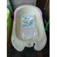 China Baby use of plastic bay tub mould/children bath tub mold on sale