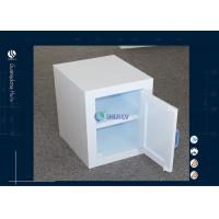 Wholesale 4 Gallon Weak Metal Storage Cabinet ,Small  Hazardous Substance Cabinet 15 L from china suppliers