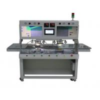 Wholesale Pneumatic Driven Tab Bonding Machine LCD Repairing For Samsung LG TV from china suppliers