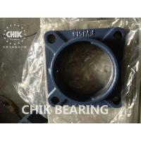 Wholesale B Type L3 Type Seal 2 Bolt Flange Block Bearing For Agriculture Machine Parts from china suppliers