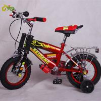 China OEM 12 inch 14 inch 16 inch 18 Inch Factory Supply Kids Bicycle Children Bike for 20 Months to 10 Years Old baby on sale