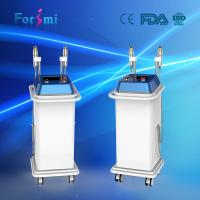 Wholesale Same as infini rf micro needle fractional rf machine microneedle facial treatment from china suppliers