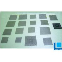 Wholesale 97pcs Heated Directly BGA Stencils For Reballing from china suppliers