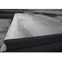 Wholesale ASTM A36 Hot Rolled Carbon Steel Sheet And Steel Plate For General Structural from china suppliers
