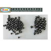 Wholesale 2MM Pure lead shot Radiation Shield for against  X ray lead bullet weights from china suppliers