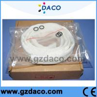 Wholesale Clamp bag for Heidelberg SM74 SM102 SM54 CD102 clamp repair kit from china suppliers