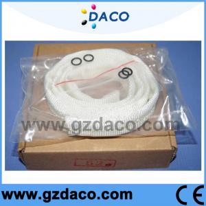Quality Clamp bag for Heidelberg SM74 SM102 SM54 CD102 clamp repair kit for sale