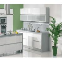 Wholesale contemporary kitchen furniture in Foshan home furniture manufacture from china suppliers