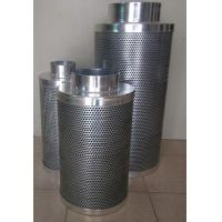 Wholesale Active hydro Mesh filter 6 Inch from china suppliers