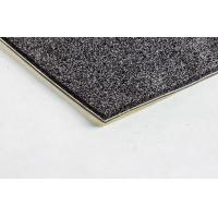 Quality High Effective Multi Layers Butyl Based Auto Sound Dampening Sheet Soundproofing Foam for sale