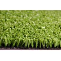 Wholesale 6000 Dtex Tennis Court Artificial Grass Green Red White Fake Grass Carpet For Tennis from china suppliers