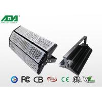 Buy cheap Epistar / Bridgelux LED Growing Light 756W Led Plant Grow Light For Veg And Flower from wholesalers