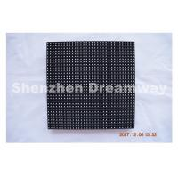Buy cheap LED Display Module for Outdoor PH 6 SMD2727 MBI5124 New Light 1.6 mm PCB from wholesalers