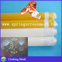 Wholesale Importing Fabrics from China from china suppliers