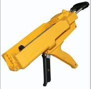 Wholesale KATER Caulking Gun, 300ml gun from china suppliers