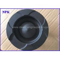 Wholesale Cummins Diesel Engine Piston ISX15-1 / QSX15-1 With Pin 4101478 Repair Parts from china suppliers