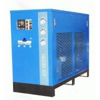 Wholesale 10 bar High Pressure Compressed Air Dryer With 3.8m³/min Capacity from china suppliers