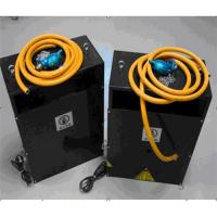 Wholesale CO2 Generator from china suppliers
