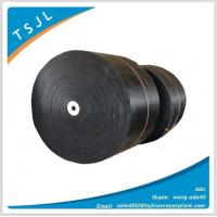 Wholesale EP Rubber Conveyor Belt from china suppliers