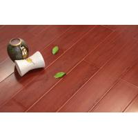 Wholesale Laminate Flooring, Mirror and high gloss surface HDF flooring from china suppliers