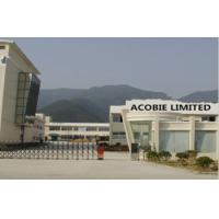 Acobie Limited