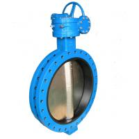 Wholesale Butterfly Valve/wafer valves/wafer butterfly valves/keystone valve distributors/keystone tyco valves from china suppliers